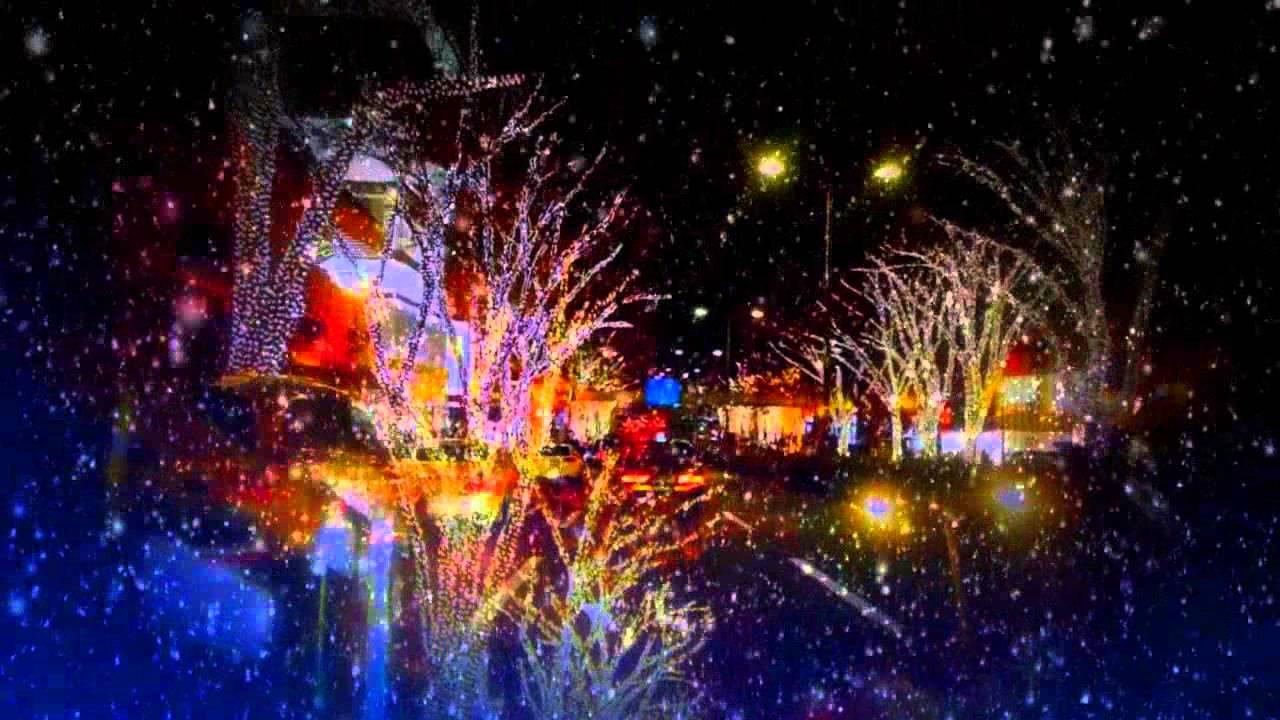 雪のクリスマス( ドリカム) カ...
