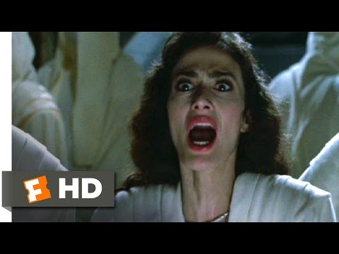 Ghoulies 111 Movie   Human Sacrifice 1985 HD
