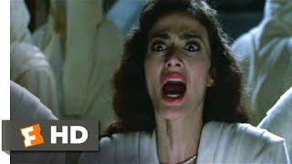 Ghoulies (1/11) Movie CLIP - Human Sacrifice (1985) HD
