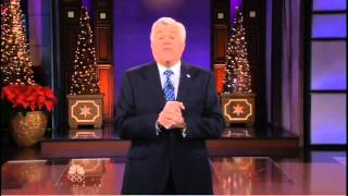 Download Video Leno On Obama's Approval Rating MP3 3GP MP4