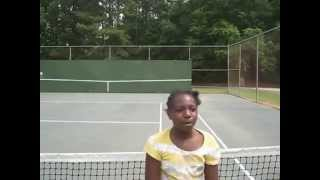 King of the Court Tennis Ministry: Why Attend?