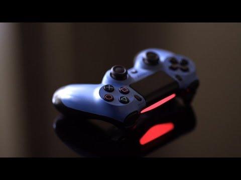 ما النصائح التي يمكن أن توجه إلى مدمني ألعاب الفيديو؟  - نشر قبل 19 دقيقة