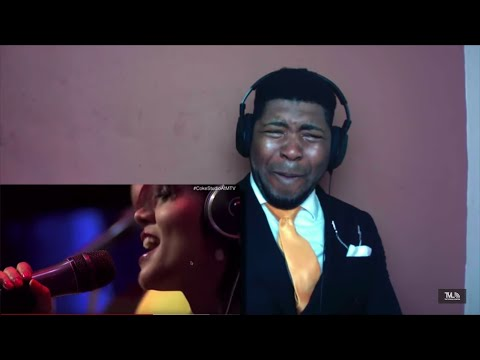 VOCAL COACH Reacts To Madari  CLINTON CEREJO ft VISHAL DADLANI & Sonu Kakkar, Coke Studio @ MTV S