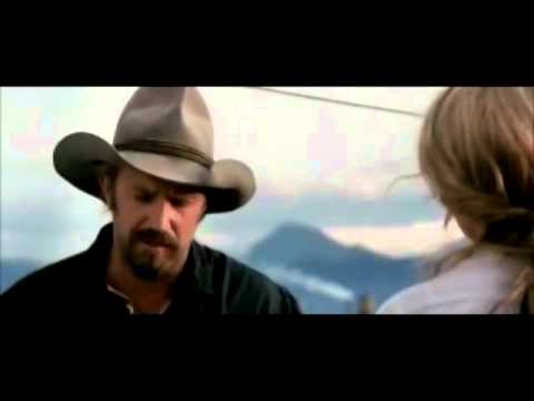 One of the Best Scenes Open Range streaming vf