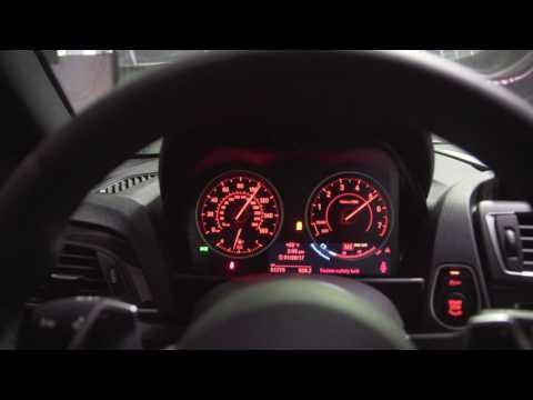 BMW M240i B58 Dyno Run With VR Tuned Tuning Box Installed!