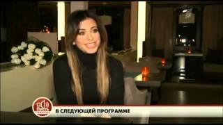 Пусть говорят. Ани Лорак - Украинская Золушка (анонс)