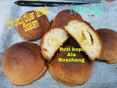 cara-membuat-roti-kopi-#reseprotiboys-#cara-membuat-roti-kopi-yang-enak