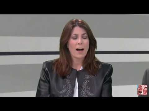 Tammy Bruce ~ Stephen Kruiser ~ John Phillips ~ Allen West ~ NGTV 5-29-13
