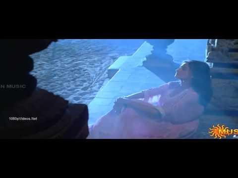 Va Va Anpe Poojai Undu Video Song