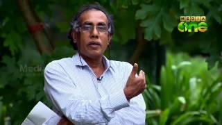 Njanga Ninga 13/09/15 EP-19 Kozhikode Nadapuram