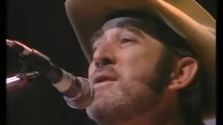 "Don Williams ""You"