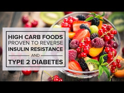 high-carb-foods-proven-to-reverse-insulin-resistance-and-type-2-diabetes