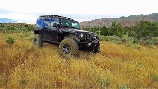 new-2017-jeep-compass-sportfwd-8542-16443555-18-1024 Detail 2017 Jeep Compass Sport Fwd New 16443555