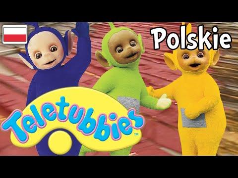 Matchmaking po polsku