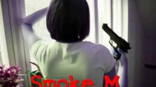 Smoke M - Suizidgedanken