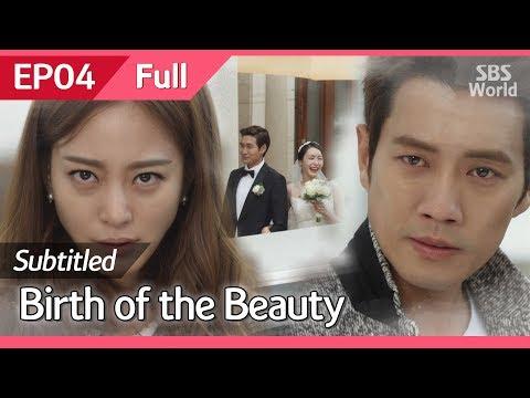 [CC/FULL] Birth of the Beauty EP04 | 미녀의탄생