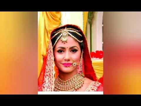Kuch Palon Ki Doori Thi| Yeh Rista Kya Kehlata Hain Song | Judai Videos Songs Starplus Serials