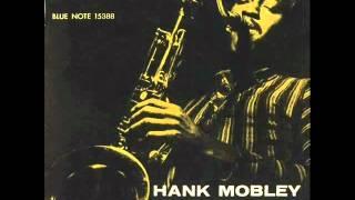 Hank Mobley Quintet - Fin de L
