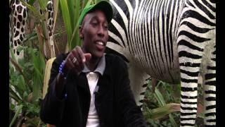Uyu Kihenjo Kichwa Ndogo Part 3