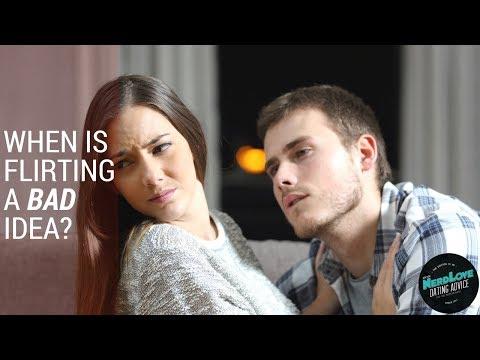 dating advice dr nerdlove