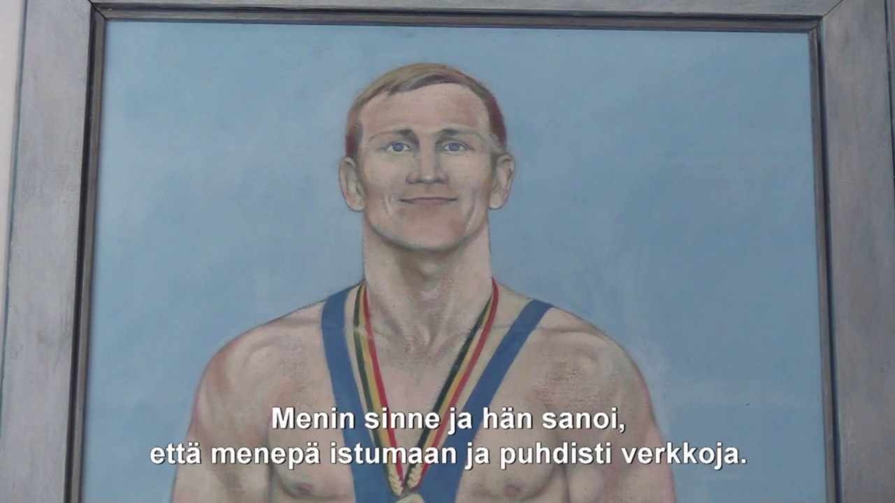 Eero Tapio