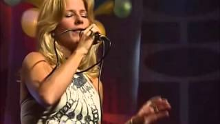 Play Fixação [Unplugged MTV]