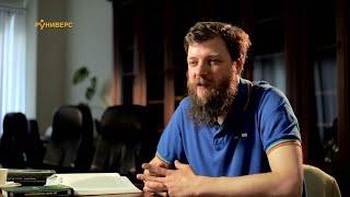 видео Раскол в русской православной церкви XVII века