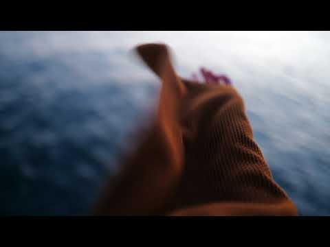 Motion Journal | Love the Bass