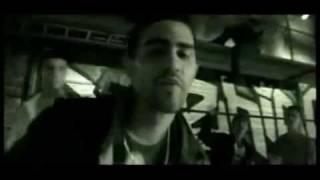 Bushido Bei Nacht (OFFICIAL VIDEO 2003)