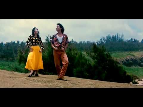 Zara zara...... Saif ali khan... Superhit hindi song.