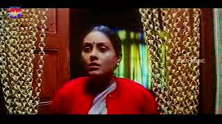 ram-tamil-cut-songs