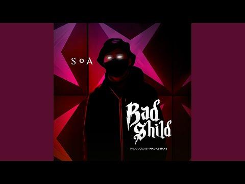 Bad Shild