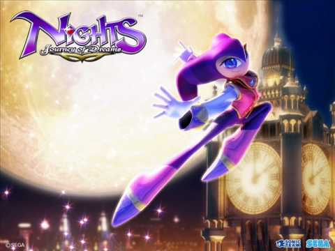 Image result for nights journey of dreams