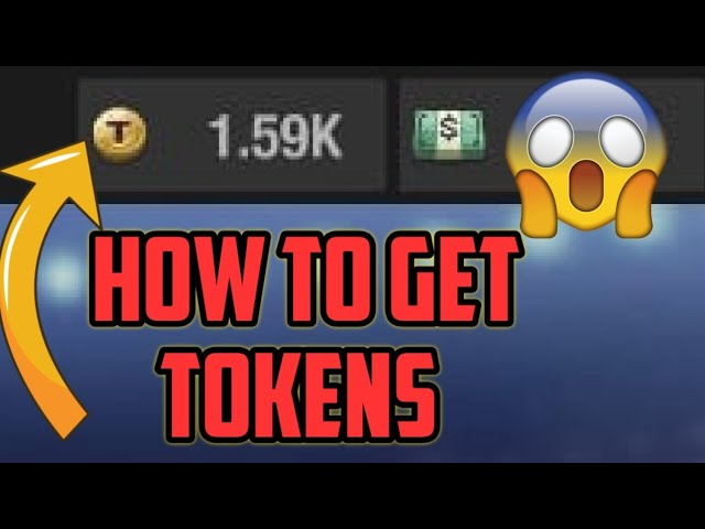 How To Get Tokens In Top Eleven 2021 Youtube