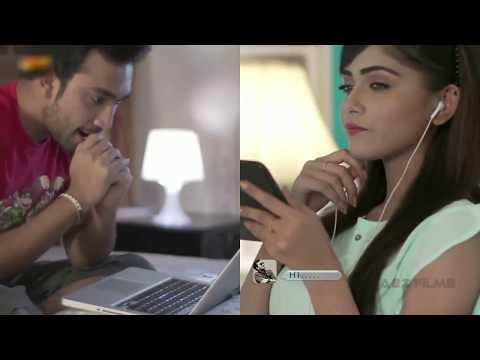 Ro Ro Arzaan Minnat Aur Faryaad Karaa | Official Song | Haider Ali | 2018 HD