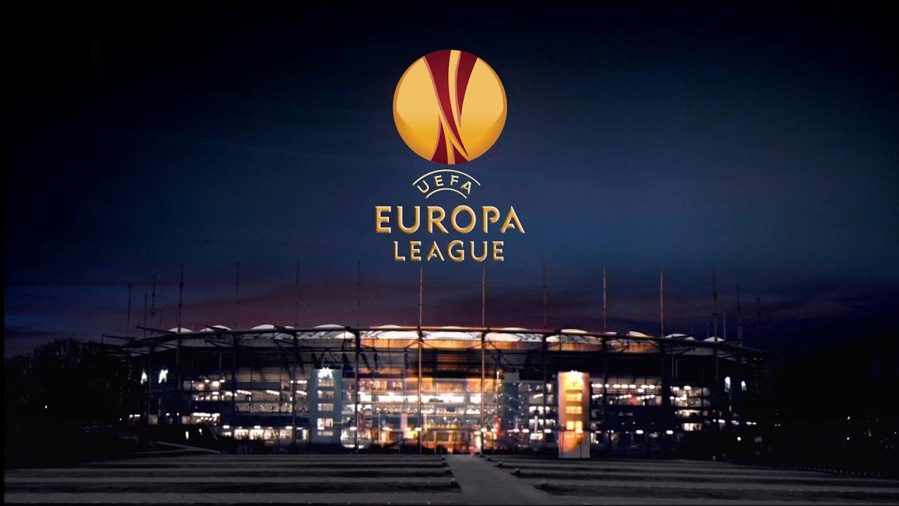 uefa europa league dortmund