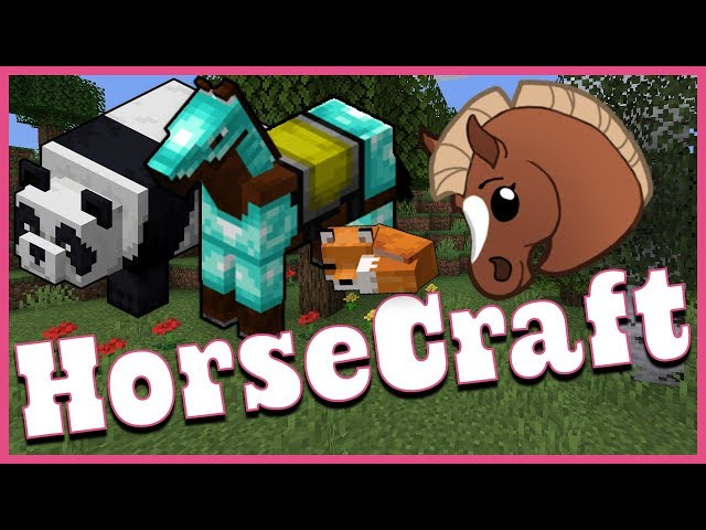 Helpful Tips & Tricks in HorseCraft  - Tutorial Guide #3