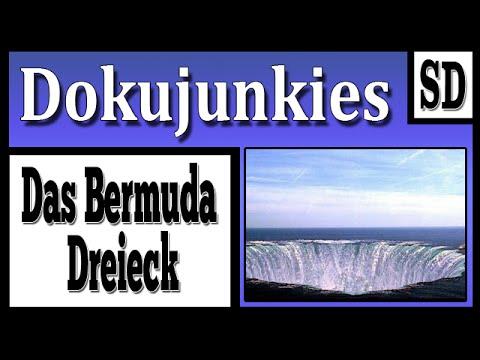 Bermuda Dreieck Doku