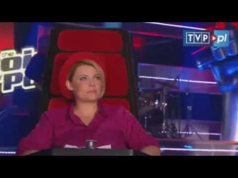 The Voice Of Poland - Winners