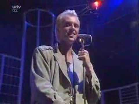 Heaven 17 - Come Live With Me [totp2]