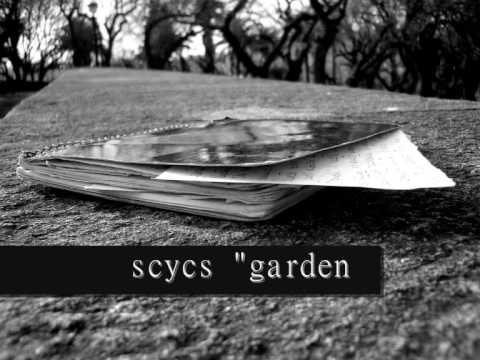 garden  scycs