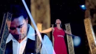 Taare - Nobal Maan - Mrjugnu.com - Latest Punjabi Songs Download