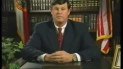 Duval County Jury Duty PSA