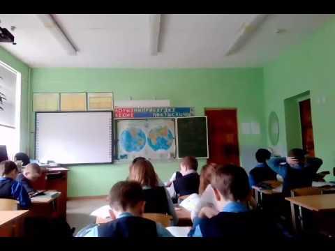 Шалят в школе фото фото 385-187