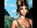 Beyonce Deja Vu Baltimore Club Remix mp3