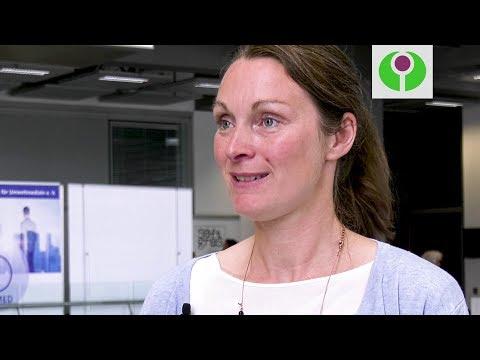 Der Integrative Ayurveda – Ein Weg Für Aktive Patientinnen Und Patienten