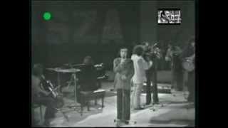 Andrzej Zaucha & Anawa - Abyś czuł [1973]