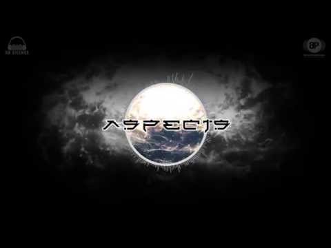 Aspects - The Journey [[LYRIC VIDEO]]