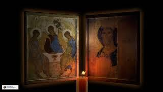 Свт Иоанн Златоуст. Беседы на Евангелие от Иоанна Богослова.  Беседа 44