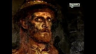 The Most Evil Men and Women in History - Episode Seven - Ivan The Terrible (2002) (380p)